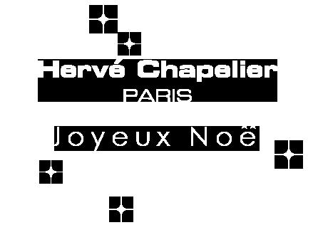 noel2018